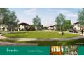 residential-lot-in-pampanga-for-sale-avida-alveo-ayala-land-small-6