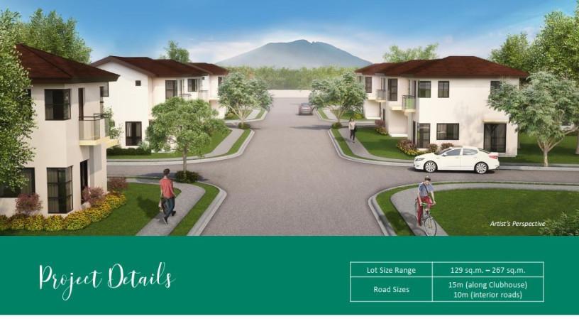 residential-lot-in-pampanga-for-sale-avida-alveo-ayala-land-big-1