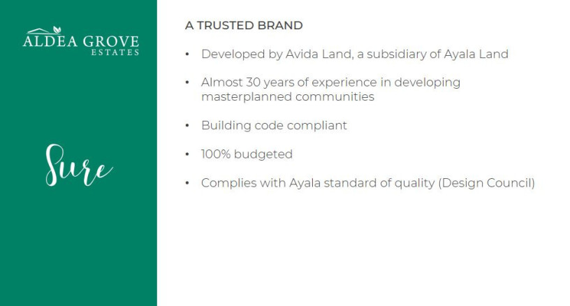 residential-lot-in-pampanga-for-sale-avida-alveo-ayala-land-big-5