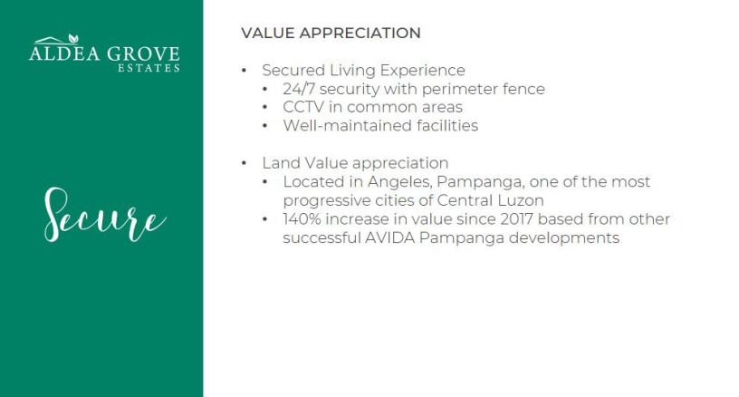 residential-lot-in-pampanga-for-sale-avida-alveo-ayala-land-big-4