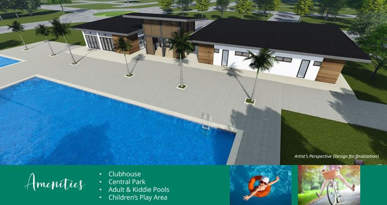 residential-lot-in-pampanga-for-sale-avida-alveo-ayala-land-big-3