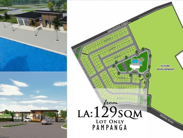 residential-lot-in-pampanga-for-sale-avida-alveo-ayala-land-big-0