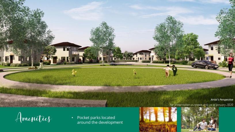 residential-lot-in-pampanga-for-sale-avida-alveo-ayala-land-big-6