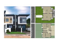 2-br-townhouse-in-pampanga-for-sale-house-and-lot-in-magalang-small-2