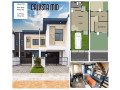 2-br-townhouse-in-pampanga-for-sale-house-and-lot-in-magalang-small-1