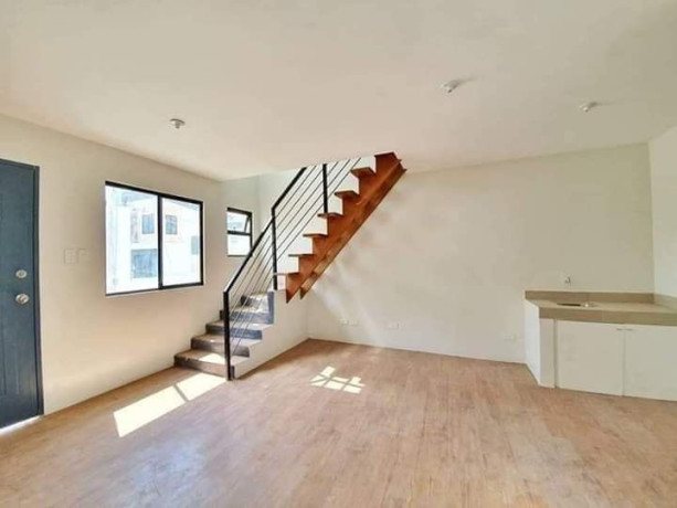 2-br-townhouse-in-pampanga-for-sale-house-and-lot-in-magalang-big-3