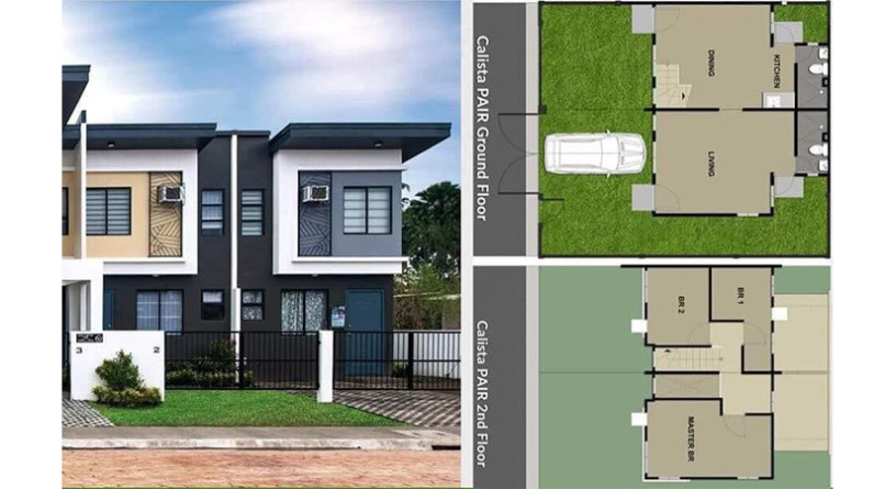 2-br-townhouse-in-pampanga-for-sale-house-and-lot-in-magalang-big-2