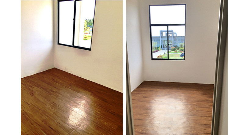 2-br-townhouse-in-pampanga-for-sale-house-and-lot-in-magalang-big-4