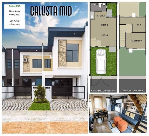 2-br-townhouse-in-pampanga-for-sale-house-and-lot-in-magalang-big-1