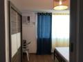 for-rent-one-bedroom-28sqm-at-the-rise-shangrila-makati-malugayyakal-street-san-antonio-village-makati-small-0