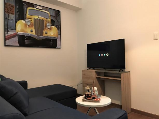 for-rent-one-bedroom-28sqm-at-the-rise-shangrila-makati-malugayyakal-street-san-antonio-village-makati-big-2