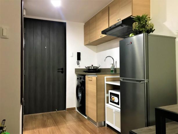 for-rent-one-bedroom-28sqm-at-the-rise-shangrila-makati-malugayyakal-street-san-antonio-village-makati-big-3