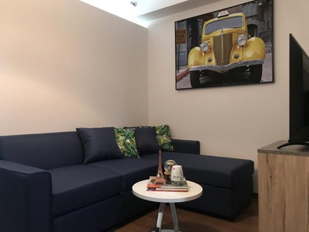 for-rent-one-bedroom-28sqm-at-the-rise-shangrila-makati-malugayyakal-street-san-antonio-village-makati-big-1