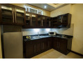 for-rent-fully-furnished-one-bedroom-with-247cctv-security-in-santonis-place-small-5