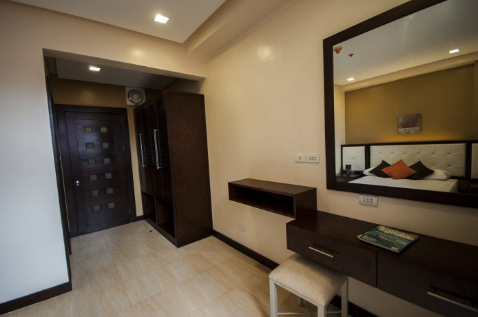 for-rent-fully-furnished-one-bedroom-with-247cctv-security-in-santonis-place-big-2