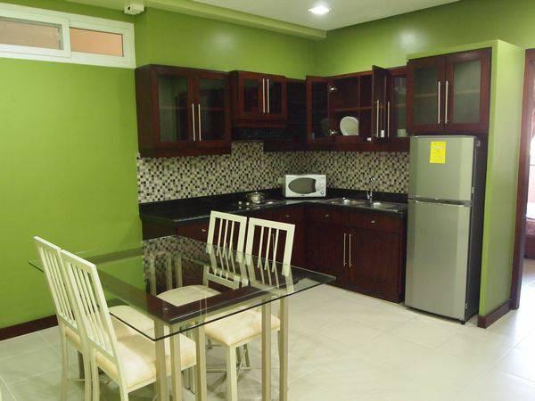 2-bedroom-80sqm-executive-for-rent-with-balconyfree-skycable-near-ayalasm-cebu-city-big-2