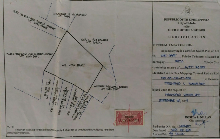 residentialagricultural-property-located-at-bato-toledo-city-cebu-big-0