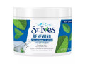 st-ives-collagen-and-elastin-renewing-face-moisturizer-10-oz-small-0