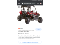great-for-outdoor-fun-or-farm-transportation-and-security-service-vehicle-small-1