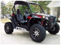 great-for-outdoor-fun-or-farm-transportation-and-security-service-vehicle-small-0