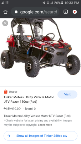 great-for-outdoor-fun-or-farm-transportation-and-security-service-vehicle-big-1
