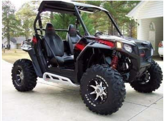 great-for-outdoor-fun-or-farm-transportation-and-security-service-vehicle-big-0