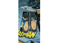 top-sider-shoes-small-4