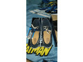top-sider-shoes-small-5