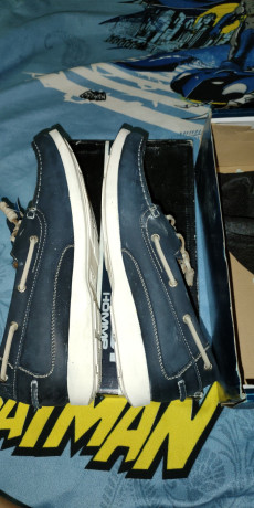 top-sider-shoes-big-6