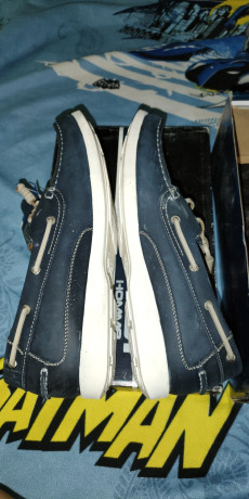 top-sider-shoes-big-7