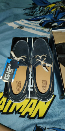 top-sider-shoes-big-5