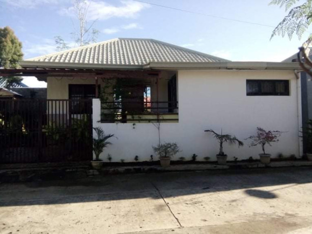 house-for-assume-at-residencia-del-rio-big-0
