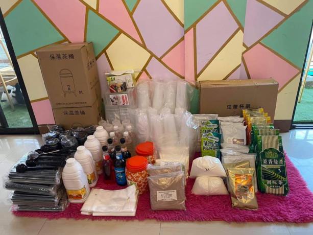 milk-tea-snacks-restaurant-business-package-p899900-big-1