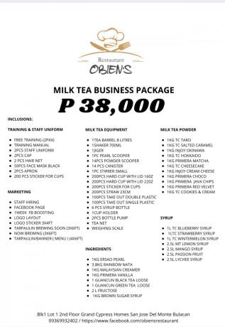 milk-tea-snacks-restaurant-business-package-p899900-big-0