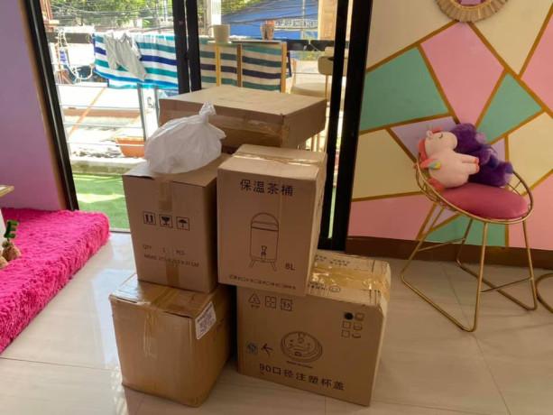 milk-tea-snacks-restaurant-business-package-p899900-big-4
