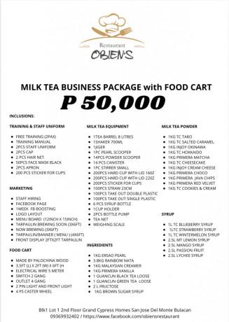 milk-tea-snacks-restaurant-business-package-p899900-big-2