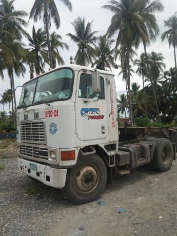 internatiol-harvester-prime-mover-tractor-head-big-0