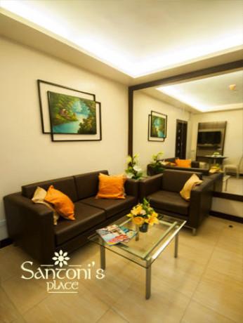 for-rent-one-br-36sqm-with-free-parkinghousekeeping-near-it-parklanderssm-cebu-city-big-2