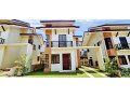rent-to-own-house-and-lot-in-cebu-small-3
