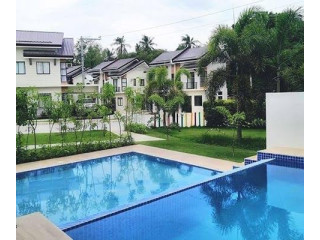 Rent to Own House and Lot in Cebu