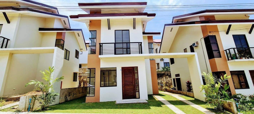 rent-to-own-house-and-lot-in-cebu-big-3