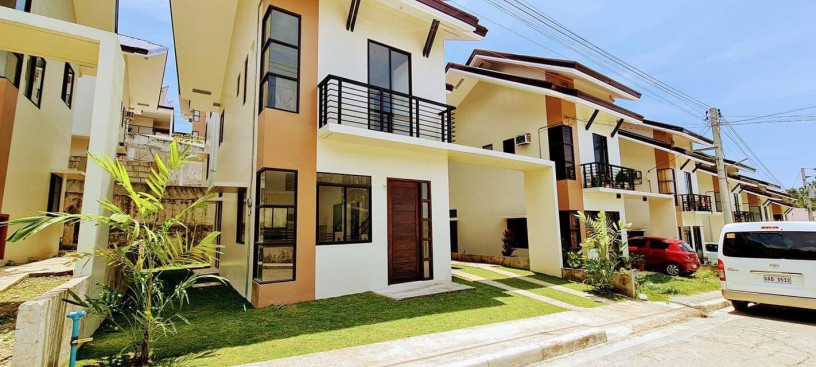 rent-to-own-house-and-lot-in-cebu-big-1