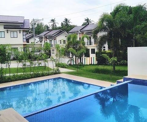 rent-to-own-house-and-lot-in-cebu-big-0