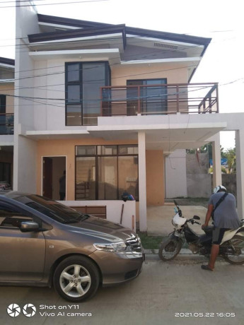 house-and-lot-for-assume-big-0