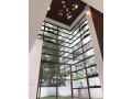 modern-tropical-design-house-and-lot-inside-high-end-subdivision-small-0
