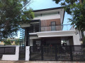 house-and-lot-inside-high-end-subdivision-small-0