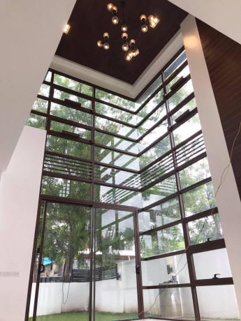 modern-tropical-design-house-and-lot-inside-high-end-subdivision-big-0