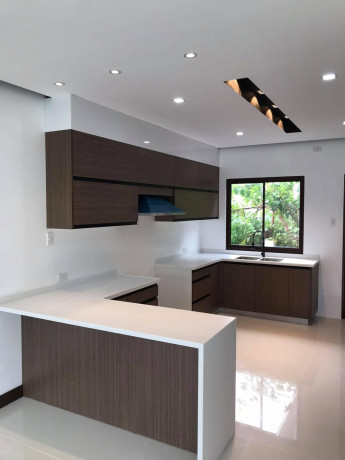 modern-tropical-design-house-and-lot-inside-high-end-subdivision-big-6