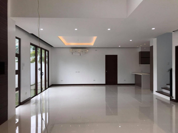 modern-tropical-design-house-and-lot-inside-high-end-subdivision-big-7