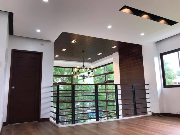 modern-tropical-design-house-and-lot-inside-high-end-subdivision-big-3